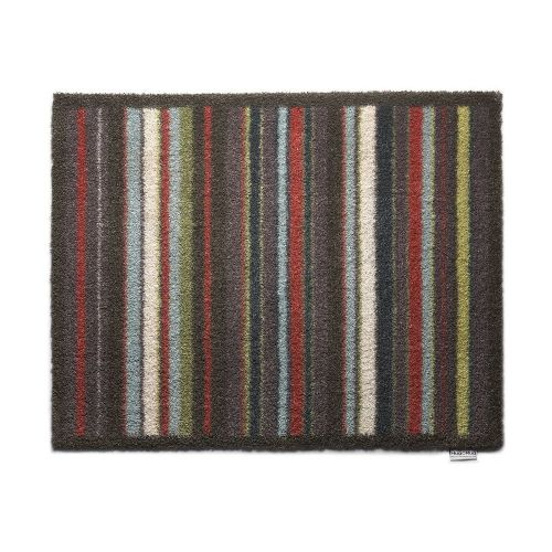 HugRug Contemporary Pattern Range: Stripe 20